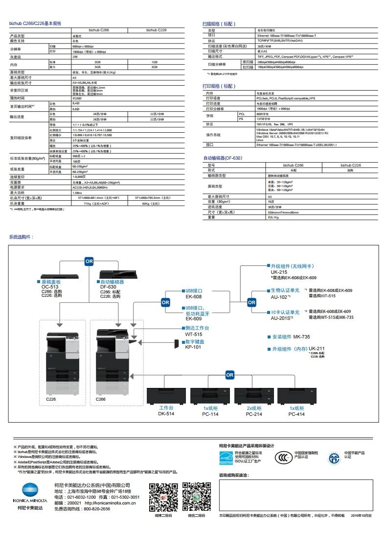 bizhubC266_C226.pdf_page_8.jpg