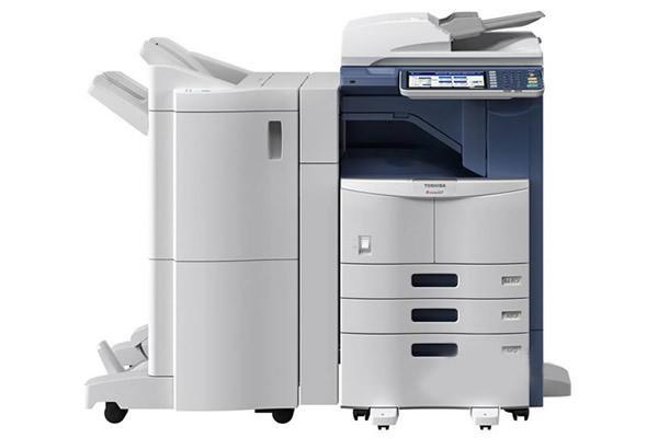 购买打印机.jpg